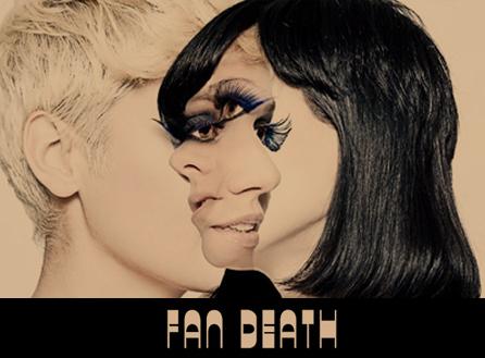 fan-death